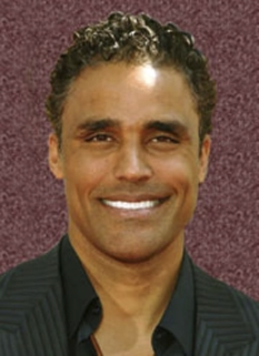 Rick Fox Speaker & Appearances - Rick Fox Booking Agent