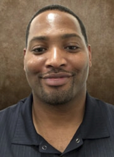 Robert Horry Agent