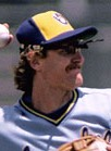 Robin Yount Agent