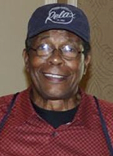 Rod Carew Agent