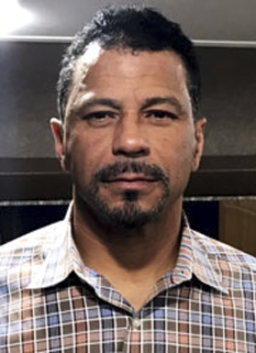 Rod Woodson Speaker Profile