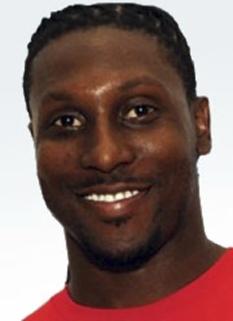Roddy White Agent