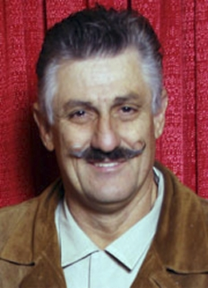 Rollie Fingers Speaker Profile