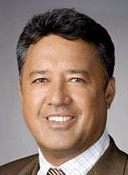 Ron Darling Agent
