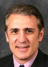 Ron Francis Agent