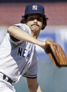 Ron Guidry Speaker Profile