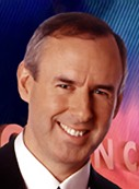 Ron MacLean Agent
