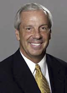 Roy Williams Agent