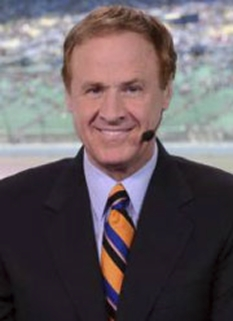 Rusty Wallace Agent