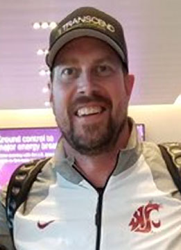 Ryan Leaf Speaker Profile