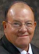 Scotty Bowman Agent