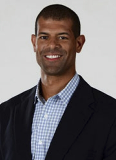 Shane Battier Agent