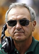 Sonny Lubick Agent