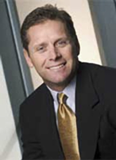 Steve Largent Speaker Profile