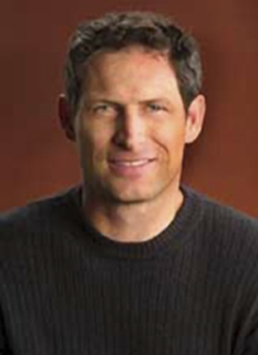 Steve Young Agent