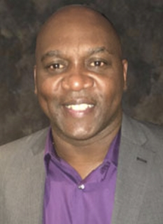 Thurman Thomas Speaker Profile