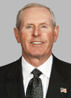 Tom Coughlin Agent