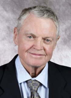 Tom Osborne Speaker Profile