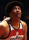 Wes Unseld Agent
