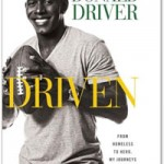 donald-driver-book