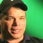 Joe Klecko, former defensive lineman for the NY Jets, speaks about his career.
