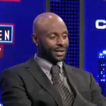 jerry-rice-speaking-2010-hall-of-fame-interview