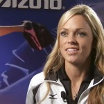 jennie-finch-speaker-cornerstone-university-mar-2015