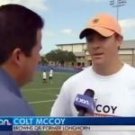 colt-mccoy-procamp-austin-tx-jul-2012