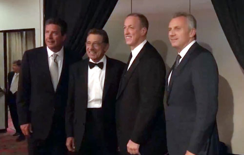 dan-marino-joe-namath-jim-kelly-joe-montana-gridiron-gold-event-jun-2015