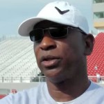 eric-dickerson-judson-education-foundation-youth-football-camp-2013