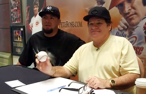 pete-rose-autograph-signing