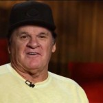 pete-rose-speaking-with-cnn-aug-2014