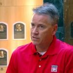 tom-glavine-speaks-baseball-hall-of-fame-2014