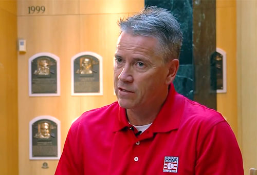 tom-glavine-speaks-baseball-hall-of-fame-2014