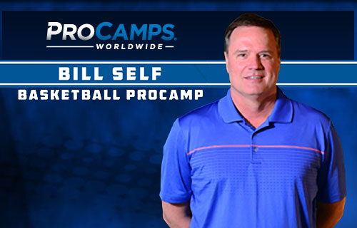 bill-self-procamp-aug-2015