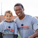 demaryius-thomas-procamp