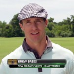 drew-brees-avid-golfer