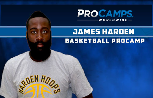 james-harden-procamp-aug-2015