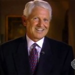 lute-olson-hall-of-fame-speech