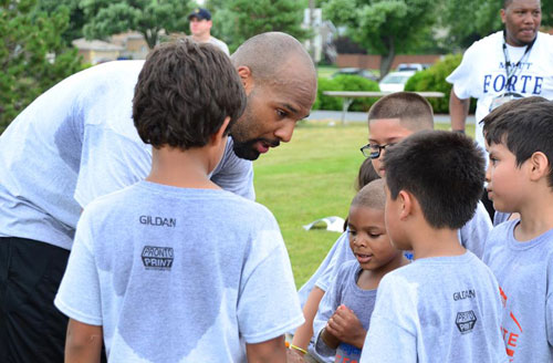 matt-forte-football-procamp-sep-2013