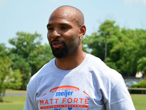 matt-forte-procamp-sep-2013