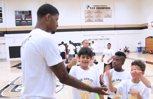 paul-george-skills-camp-los-angeles-2014