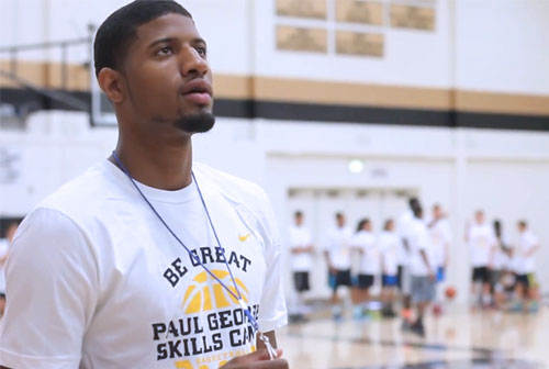 paul-george-skills-camp