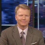 phil-simms-speaking-with-showtime-nfl-analysts-oct-2011