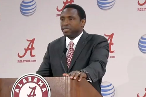 avery-johnson-crimson-tide-press-conference-apr-2015