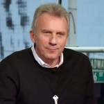 joe-montana-speaking-on-fox-sports-jan-2014