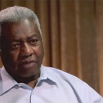 oscar-robertson-interview-speaking-with-chris-webber-2014