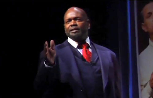 emmitt-smith-maverick-speaker-series--2011