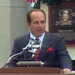 johnny-bench-baseball-hall-of-fame-induction-speech-dec-2013