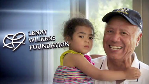 lenny-wilkens-2015-charity